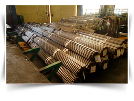 carbon-steel-bright-bar-stockyard-1