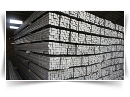 carbon-steel-bright-bar-stockyard-2
