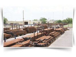 carbon-steel-bright-bar-stockyard-4