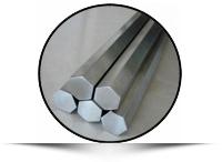 hex-bar-manufacturer