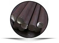 mild-steel-bright-bar-manufacturer