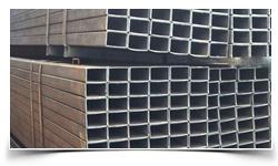 rectangular-bright-bar-inventory-1