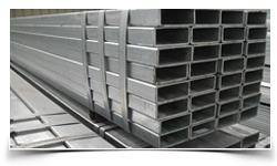 rectangular-bright-bar-inventory-2