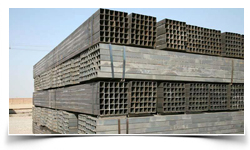 rectangular-bright-bar-inventory-3