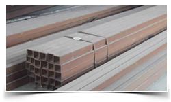 rectangular-bright-bar-inventory-4