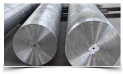 stainlesssteel-roundbar-stockyard-2