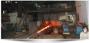 factory-tour-11
