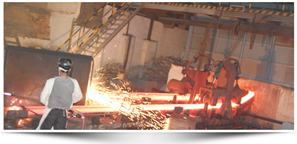 factory-tour-9