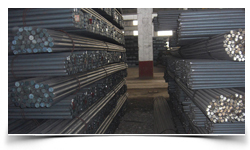 carbonsteel-bar-large-inventory-2