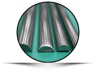 half-round-bright-bar-mnaufacturer