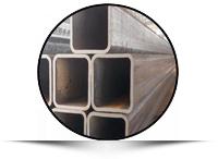 rectangular-bright-bar-manufacturer