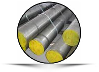 stainless-steel-round-bar-stockists