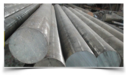 alloy-steel-roundbar-stcokyard-1