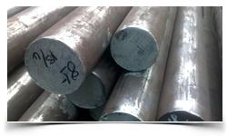 alloy-steel-roundbar-stcokyard-2