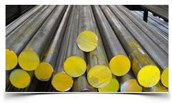 alloy-steel-roundbar-stcokyard-3