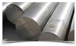 alloy-steel-roundbar-stcokyard-4