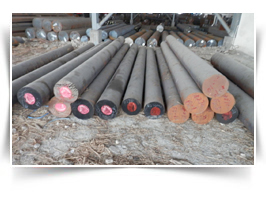 carbon-steel-bright-bar-stockyard-5