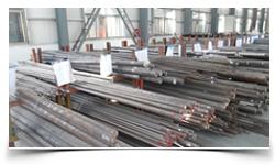 carbonsteel-roundbar-stockists-1