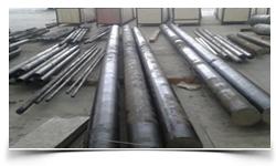 carbonsteel-roundbar-stockists-2