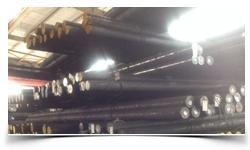 carbonsteel-roundbar-stockists-3