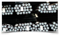carbonsteel-roundbar-stockists-4