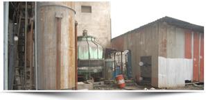factory-tour-4