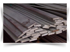 carbon-steel-bright-bar-stockyard-6