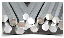 hexagonal-round-bar-stcokists-3