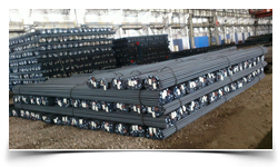 stainlesssteel-blackbar-stockists-1