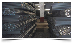 stainlesssteel-blackbar-stockists-2