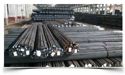 stainlesssteel-blackbar-stockists-3