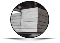 stainlesssteel-flat-bar-stcokists