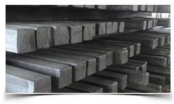 stainlesssteel-square-bar-stockists-2